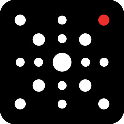 UnicomStarker 通訊 App LOGO-APP試玩