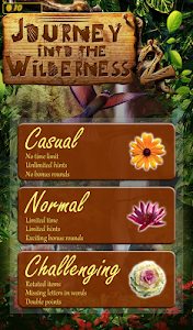 Journey into the Wilderness 2 v1.0.8