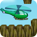 Helicopter Adventures icon