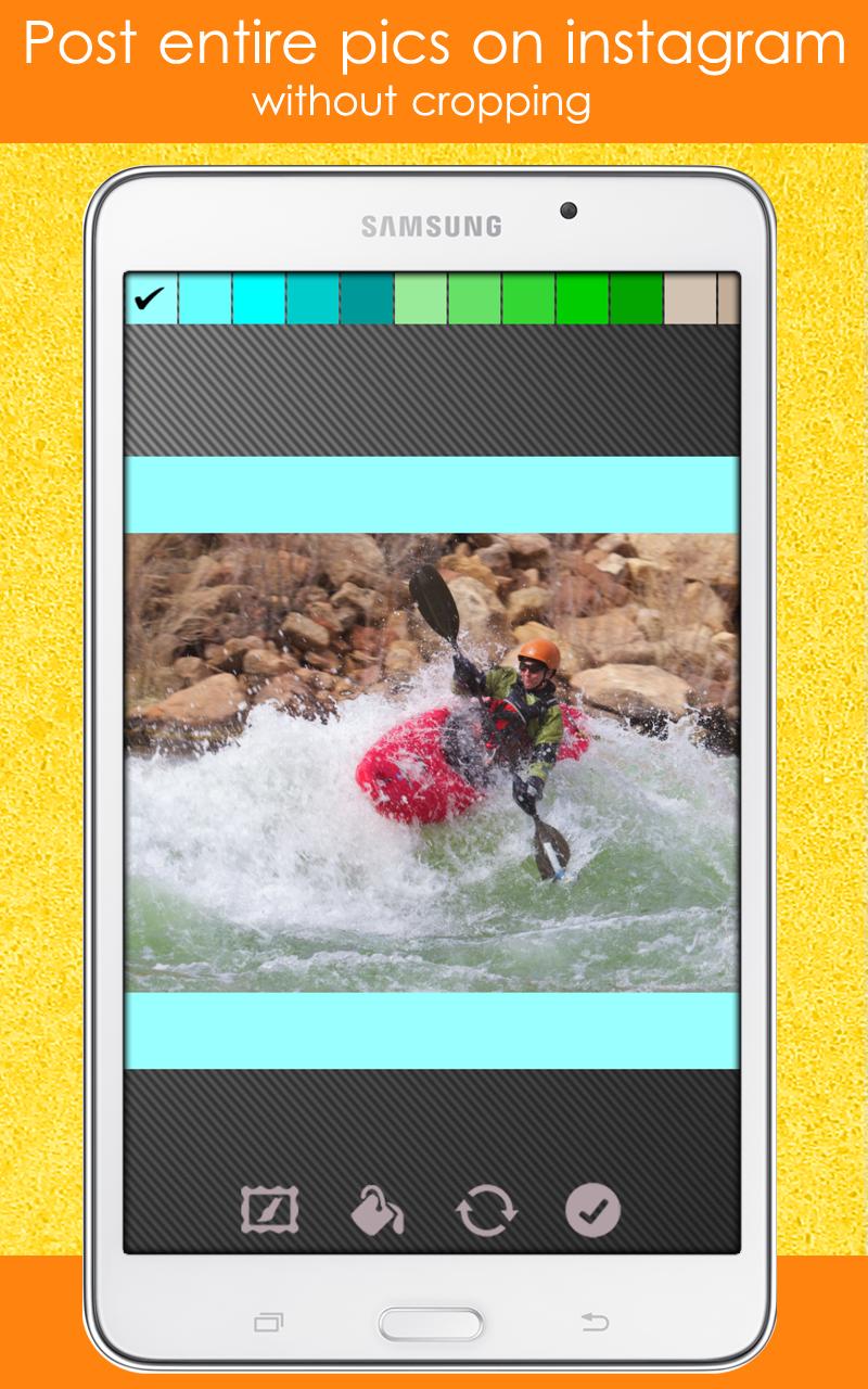 Photo Editor Text Fonts Effect Screenshot 16