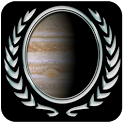 Jupiter Broadcasting icon