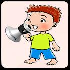 모두의 목소리 icon
