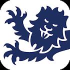 Newcastle University icon