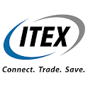 ITEX Mobile icon