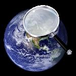 World Explorer - Travel Guide 2.5.1 Apk