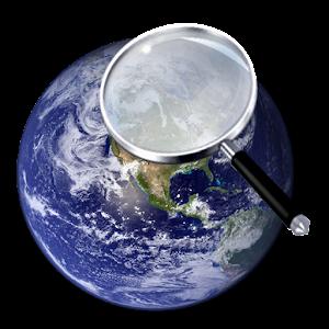 World Explorer - Dünya Rehberi