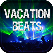 Vacation Beats