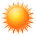 Meteos Srbija logo
