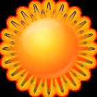Meteos Srbija icon