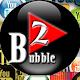 Bubble Tube