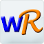 Download WordReference.com dictionaries APK