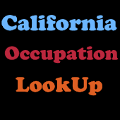 HitHoo CA Occupation LookUp