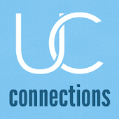 UC Connections