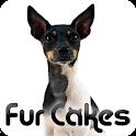Fur Cakes - Maggie icon