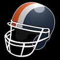 Broncos News logo