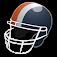 Broncos News