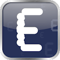 ProjectE logo