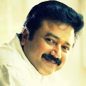 Jayaram Official