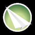 App Findity APK for Zenfone