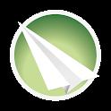 Sparakvittot logo