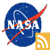 NASA RSS Feeds