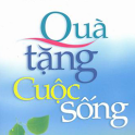 Qua Tang Cuoc Song icon