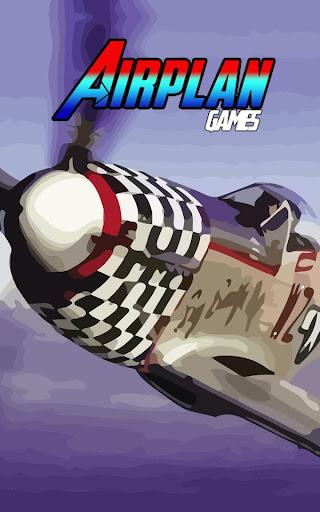 玩模擬App|飛機遊戲免費|APP試玩