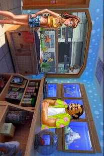 Tropical Fish Shop - screenshot thumbnail