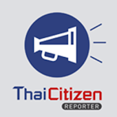 Thai Citizen Reporter