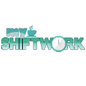 Shift Work Scheduling Calendar icon