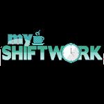 Shift Work Scheduling Calendar v3.3.1