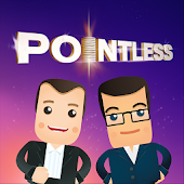 Pointless - Quiz with Friends