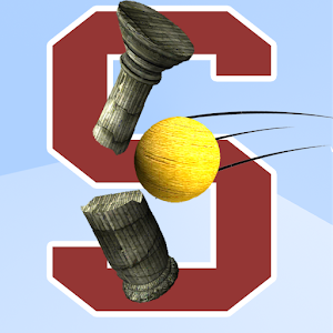 Super Sphere for PC and MAC