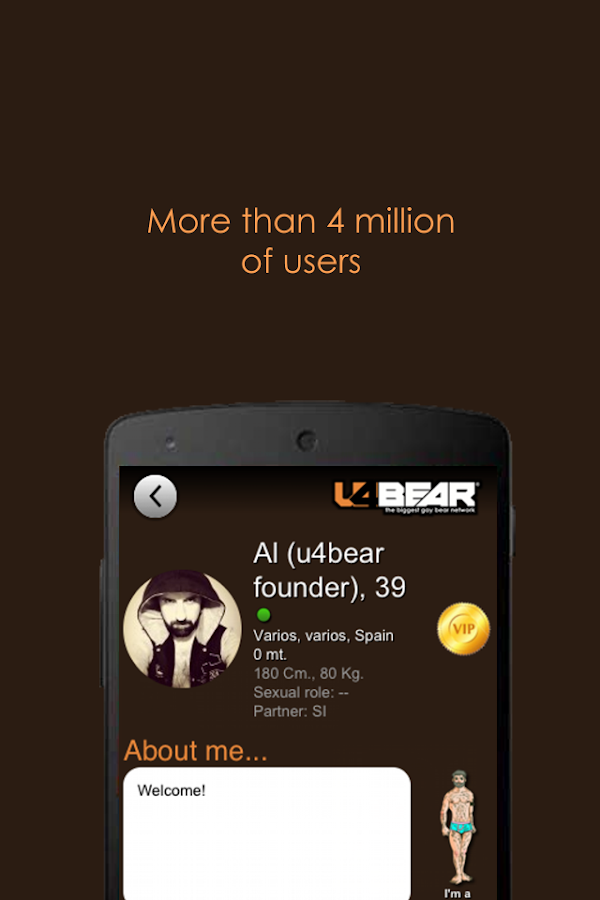 how to sell an app for 4 million