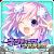 ネプテューヌ きせかえっ!無料版 file APK for Gaming PC/PS3/PS4 Smart TV