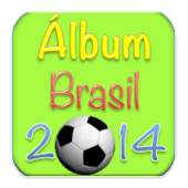 World Cup Album 2014