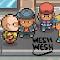 Wesh Wesh 0.5 Apk