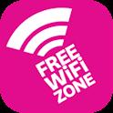 Spark WiFi icon