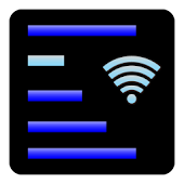 WiFi Channel Analyzer
