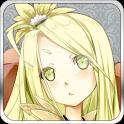 美少女崩しピンポン3【無料萌えブロック崩しゲーム】 icon