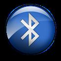 Bluetooth mic test donate logo