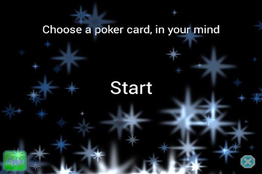 棋類遊戲必備免費app推薦|魔术扑克線上免付費app下載|3C達人阿輝的APP