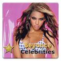 Celebrities Beyonce icon