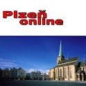 © Plzeň Online icon