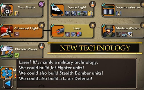 Civilization Revolution 2 Screenshot 14
