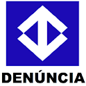 SMS Denuncia Metro SP icon