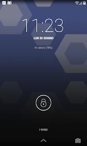 Blu Sky CM11/PA THEME v0.2