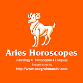 Aries Horoscopes 2017