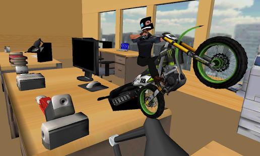 Dirt Bike: 3D Racing 賽車遊戲 App-愛順發玩APP
