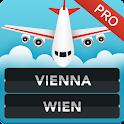 Vienna Airport VIE Pro icon